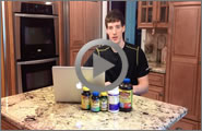 Speedy Weight Loss Supplements